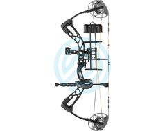 Diamond Compound Bow Edge 320 Package SB-1