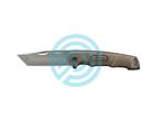 Umarex Folding Knife Walther BWK 4