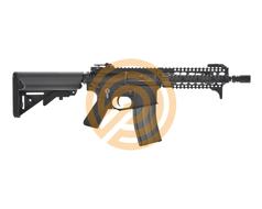 Vega Force AEG Rifle KAC SR 365