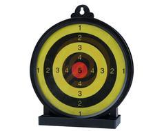 Nuprol Sticky Target 6