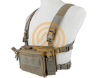Nuprol PMC Micro A Chest Rig
