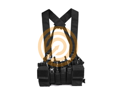Nuprol PMC Micro B Chest Rig
