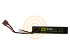 Nuprol Battery Deans Lipo Stick Type 20C