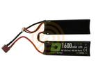 Nuprol Battery Deans Lipo Nunchuck Type