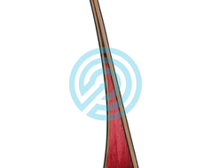 Antur Longbow Hybrid Madoc