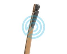Antur Longbow Hybrid Euron