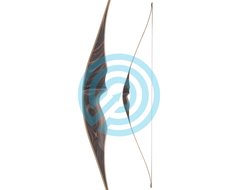Antur Longbow Hybrid Drogon