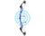 PSE Compound Bow Supra Focus XL 2020