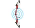 PSE Compound Bow Supra Focus XL LD 2020