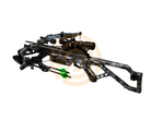 Excalibur Crossbow Micro Mag 340 Package