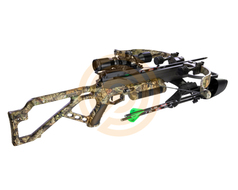Excalibur Crossbow Recurve Package Micro Mag 340