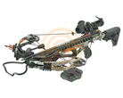 PSE Crossbow Fang HD Package