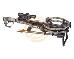 CenterPoint Crossbow Package CP 400