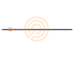 CenterPoint Crossbow Compound Package CP 400