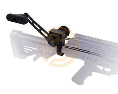 CenterPoint Crossbow Rope Cranking Device Power Draw