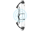 PSE Compound Bow Centrix SD 2020