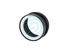 CBE Scope Sunshield Ring