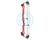 Mathews Compound Bow TRX 40 2020