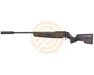 SIG Sauer Air Rifle ASP20