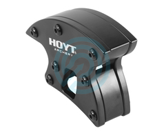 Hoyt Barebow Weight System Kit Xceed