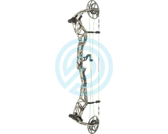Bear Archery Compound Bow Status EKO 2020