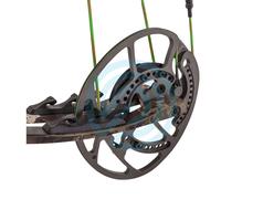Bear Archery Compound Bow Status EKO 2020