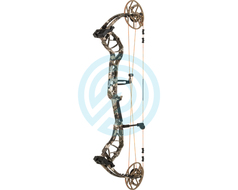 Bear Archery Compound Bow Divergent EKO 2020
