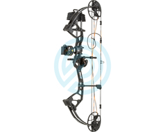 Bear Archery Compound Bow Royale Package 2020