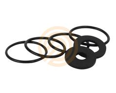 Strataim O-Ring & Seal Set
