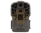 Stealth Cam Trail Camera DS4K MAX