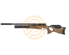 BSA Airgun R-10 Thumbhole Walnut 42 J