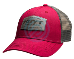 Hoyt Cap The Serious