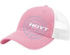 Hoyt Cap Ladies Weekend