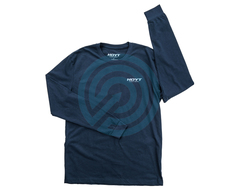 Hoyt T-Shirt Men's Long Sleeve Long Night