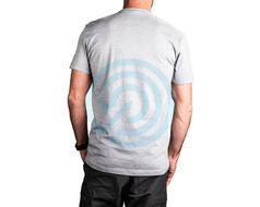 Hoyt T-Shirt Men's Pocket Patch