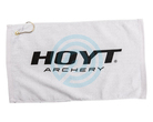 Hoyt Towel Shooter 2020