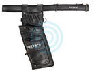 Hoyt Quiver Field Range Time 2020
