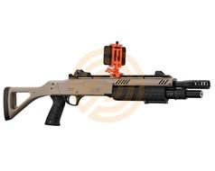 Shooter AR Fabarm STF12
