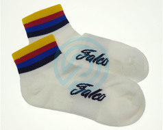 Falco Socks Archery