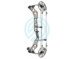 Mathews Compound Bow VXR 28 2020