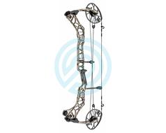 Mathews Compound Bow VXR 31.5 2020