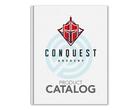 Conquest Catalogue