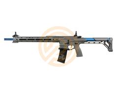 G&G AEG Rifle BAMF Team