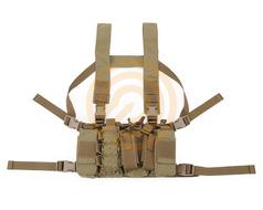 Nuprol PMC Dual Purpose Vest