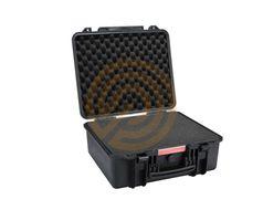 Nuprol Hard Case Equipment Medium
