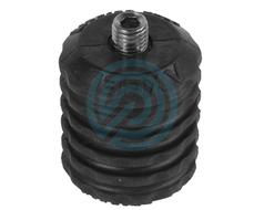 Axcel Vibration Dampener Kryptós ARC