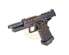 Nuprol Pistol Vorsk Hi-Capa 4.3