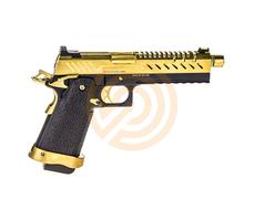 Nuprol Pistol Vorsk Hi-Capa 5.1