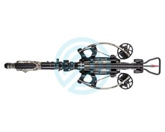TenPoint Crossbow Package Elite Vapor RS470