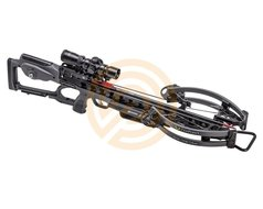 TenPoint Crossbow Package Vengent S440